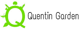 Quentin Garden - Parcs et jardins